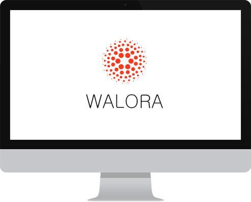 Walora Screen