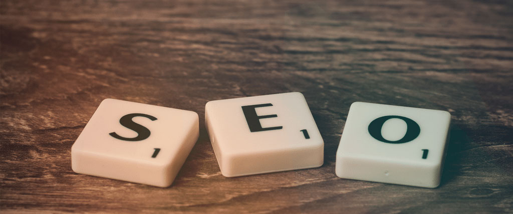 SEO - Search Engine Optimization in the development phase of your website