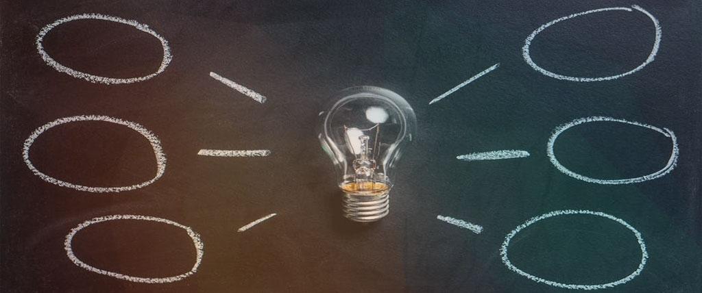 Content Strategy Walora